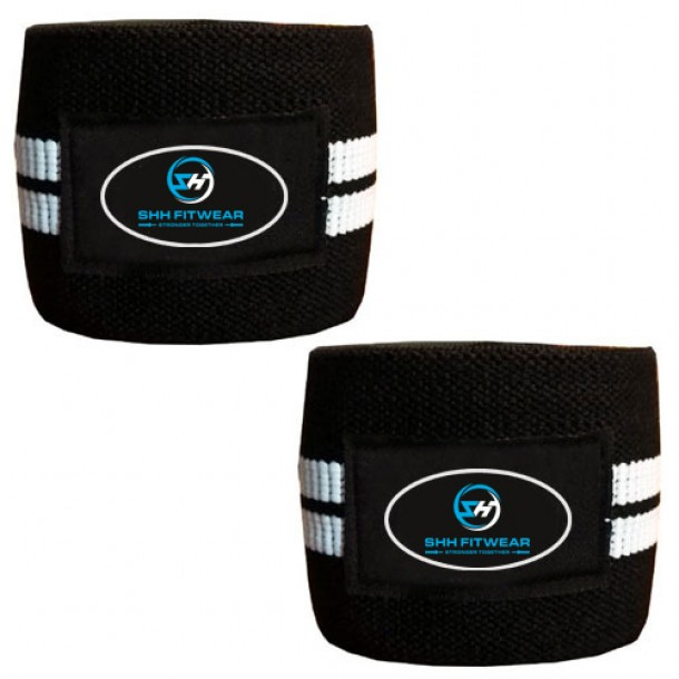 Shh wrist brace Support For Sports Workout WB-004
